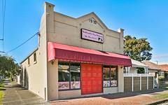 169 Beaumont Street, Hamilton NSW