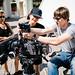 08/10/2017 - Cinematography - Backlot - Demo