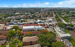 1 Victoria Avenue, Penshurst NSW