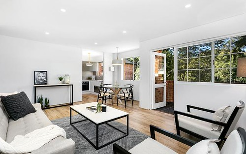 32/2 Leisure Cl, Macquarie Park NSW 2113