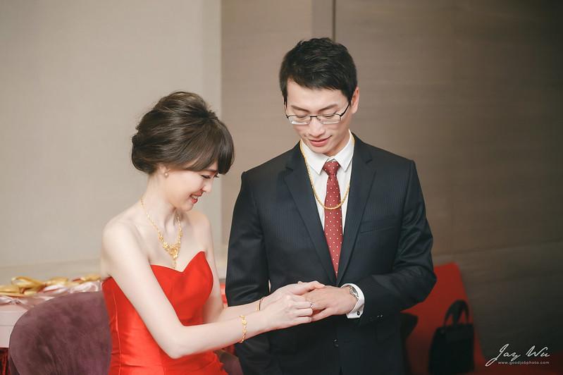 婚攝,婚禮記錄,推薦攝影師,台北,寒舍艾麗酒店