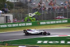 Massa 1 Prima variante Luca