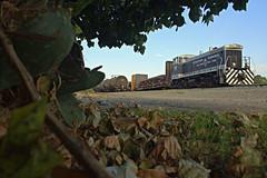 PDM (ryanclark13) Tags: train steel economy nikon stockton california railroad