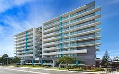 51/143-149 Corrimal Street, Wollongong NSW