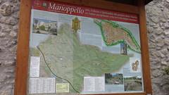36268191954 f5cac26284 m - Manoppello