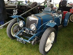 Goodwood Revival Meeting 2017 (f1jherbert) Tags: lgg6 lg g6 lgelectronicslgh870 lgelectronics lgh870 electronics h870 goodwoodrevivalmeeting goodwood revival meeting paddocks