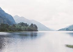 CNV00016 (SB_McAllister) Tags: fujica fujinon stx1 glencoe scotland filmisntdead lomography film 50mm