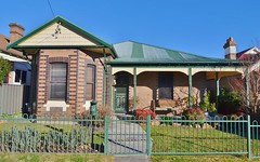 158 Hassans Walls Road, Lithgow NSW
