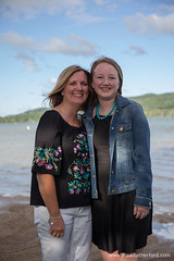 Boyne Mountain Beach House Deer Lake family photo-2 (paulretherford) Tags: northernmichigan beachhouserestaurant boynecity boynefalls boynemountain callwithanyquestions2314451793 deerlake family freetoprint photography rightssharedwithclient wwwpaulretherfordcom boyne photographer photo
