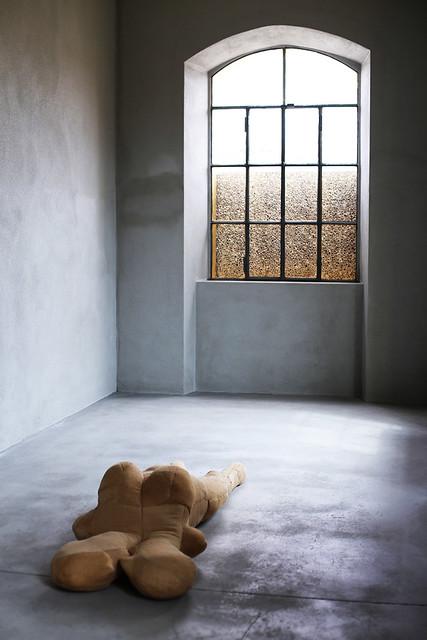 Fondazione Prada, Milan - Posh, Broke, & Bored_17