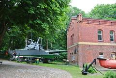 DSC_0845 (yetdark) Tags: dänholm marinemuseumdänholm marinemuseum
