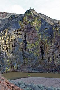 Bruneau-Jarbidge River Wilderness