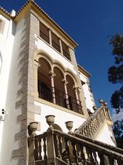 21a (Arquivo Histórico Municipal de Cascais) Tags: monteestoril torredespatrício casaverdadesdefaria museudamúsicaportuguesa arquivohistóricomunicipaldecascais