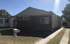 57 Osborne Avenue, Umina Beach NSW