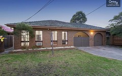 38 Woodville Park Drive, Hoppers Crossing VIC