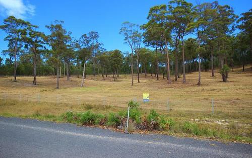 Lot 8 Grenenger Road, Pambula NSW