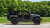 theautoart-autoart-jeep-wrangler-jeepwrangler-adv1-teraflex-nittotire-ripp-alpine-kevlar-custom - 26 (The Auto Art) Tags: autoart theautoart autoartchicago jeep jeepwrangler jeepwranglerjku wrangler jeeplife itsajeepthing jeepworld jeepusa lftdlvld liftedjeep adv1 adv1wheels adv1midwest momousa momomotorsport kevlar kevlarcoated kevlarpaint ruggedridge teraflex metalcloak smittybilt truklite rigidindustries rigidindustriesled led anzo forgedwheel forgedwheels ripp rippsupercharger supercharger supercharged superchargedjeep magnaflow magnaflowexhaust alpine alpineaudio alpinerestyle alpinex009 alpineelectronics hertz hertzaudio bodyarmor safaristraps
