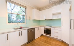 10/3 Gower street, Summer Hill NSW