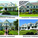 Cape May Designer House Tour Sept. 23 features four magnificent seashore home interiors