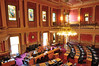 Colorado State Senate (J-Fish) Tags: coloradostatesenate senate legislature coloradostatecapitol capitol denver colorado d300s 1685mmvr 1685mmf3556gvr