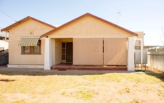 116 Ryan Lane, Broken Hill NSW
