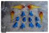 21 (manumasfotografo) Tags: ironman mark30 bluesteel actionfigure comicavestudios marvel