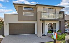9 Woodburn Street, Colebee NSW