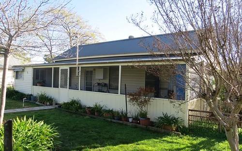 5 Cowra Street, Gooloogong NSW 2805