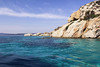 Sardegna 3 - 2017 (FMPhotoFraMe) Tags: pic photo photography image imagine picture picoftheday photooftheday canon canoneos amazing panorama landscape sardinia sardegna maddalena arcipelagomaddalena sun sky sea blue italy places beautifulplaces igitalia