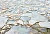DSC01227 (kennyum) Tags: travel europe finland kemi icebreaker sampo icebreakersampo gulfofbothnia ice