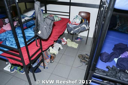 kvw-170824-K (44)