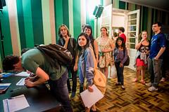 UFPR Pensando o Brasil (ufpr) Tags: ufpr pensando o brasil