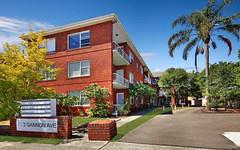 1/1-3 Gannon Avenue, Dolls Point NSW
