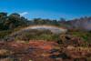 (Victor Spinelli dos Santos) Tags: argentina cachoeira cataratasdeliguazú cataratasdoiguaçu iguaçu rioiguaçu arcoíris cataratas ilha ladoargentino paisagem trip viagem voyage