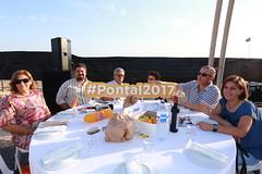 Festa do Pontal 2017