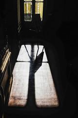 Artzimut - L'enfance de l'art (Napafloma-Photographe) Tags: 2017 arras architecturebatimentsmonuments artetculture artois artzimut bâtiments géographie hautsdefrance hôteldeguines lenfancedelart métiersetpersonnages pasdecalais personnes techniquephoto artcontemporaininstallations exposition hôtel napaflomaphotographe photoderue photographe province streetphoto streetphotography france fr