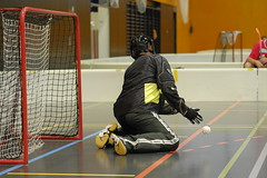 uhc-sursee_sursee-cup2017_fr_054