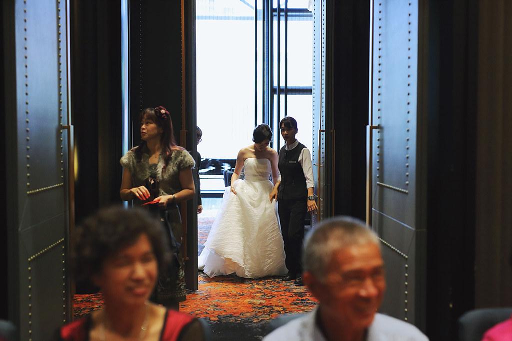 """""""婚攝,婚禮攝影,婚禮紀錄,婚禮拍攝,推薦,自然風格"""""""
