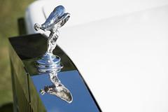 G105152_Rolls-Royce_Chantilly (aamengus) Tags: chantilly hautsdefrance france rollsroyce rollsroycemotorcars oise picardie nordpasdecalaispicardie luxury concoursdélégance uk british eos5dmarkiii ef70200mmf4lisusm telelens l lens