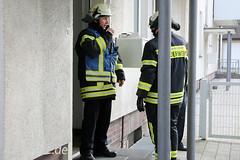 MBH_6691 (hagen112.de) Tags: feuerwehr rauchmelder brandeinsatz