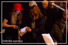 Lunderskov-Efterskole-Juleshow2016-Backstage (69 of 72)