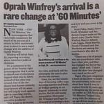 #Oprah!!! thumbnail