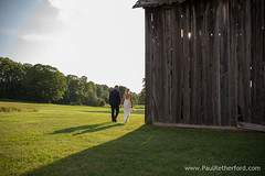 Boyne Mountain Beach House Restaurant Deer Lake Photo-66 (paulretherford) Tags: boynewedding boyneusa boynemountain beachhouserestaurant deerlakewedding beachhouserestaurantwedding paulretherfordphotography