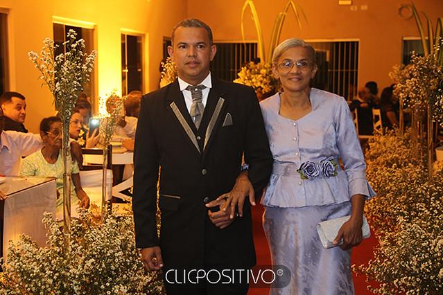 Larissa e Clesio (60)