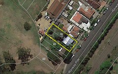 93 Railway Parade, Canley Vale NSW