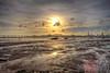 IMG_2543 (Edward Ha) Tags: 佳能 香港 canon hongkong 新界 newterritories 元郎 yuenlong 流浮山 laufaushan 日落 sunset outdoor landscape