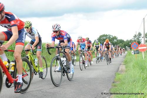 Omloop Vlaamse gewesten (365)
