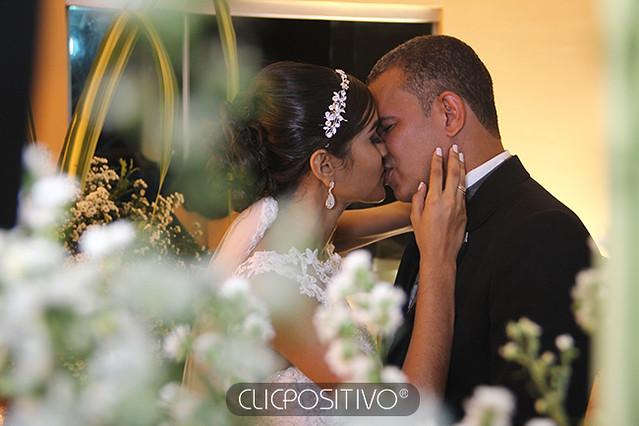 Larissa e Clesio (205)