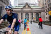 Summer Streets 2017 (Scoboco) Tags: gothamist summerstreets summerstreetsnyc nycbicycles citibikenyc waterslidenyc