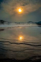 PC3_6155_lr (ctscsq) Tags: 2017 august summer yellowstone grandteton nationalpark nature animal water nikon portrait landscape d700 d7200 70200mm 28300mm 150600mm